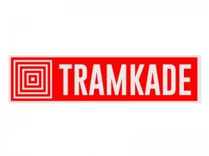 Tramkade