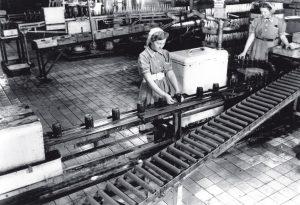 De Jamfabriek